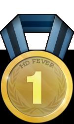HDfever наградил Dune HD Max