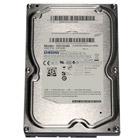 Жесткий диск Samsung EcoGreen F1 HDD 1.0Tb
