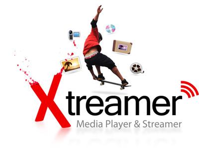 Xtreamer выпустил новую прошивку версии 2.5.4