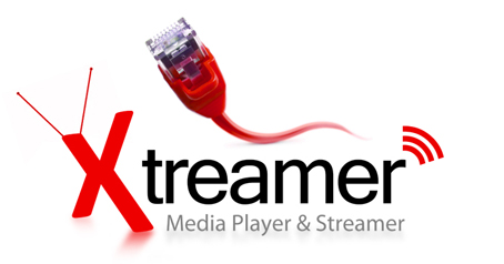 Xtreamer Firmware 2.6.0