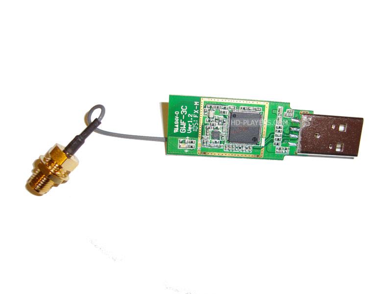 Купить технический USB эндоскоп автомобильный