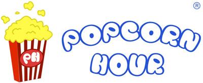 PopcornHour