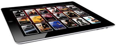 Приложение для оформления медиаколлекций – Zappiti скоро для iPhone, IPad и IPod