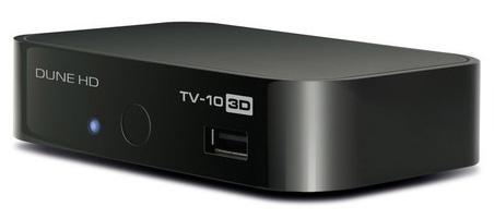 Dune HD TV-103D