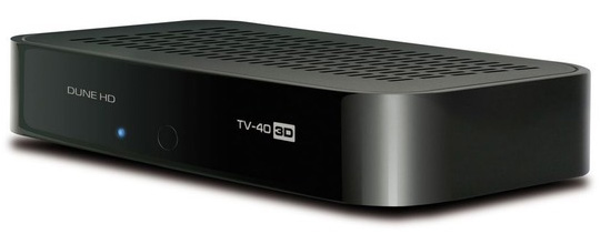 Dune HD TV-403D