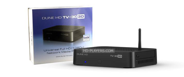 Медиаплеер Aura HD  фото купить с официальной гарантией