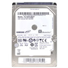 2.5-�������� HDD Seagate (Samsung) ST1000LM024, 1��