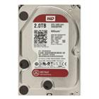 Жесткий диск WD Caviar Red HDD 2.0Tb