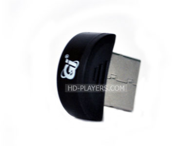 USB Wi-Fi адаптеры: описание, характеристики, цены. Купить ...